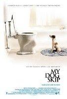Kutyám, Skip (2000) online film