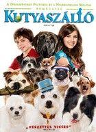 Kutyaszálló (2009) online film