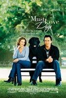 Kutyátlanok kíméljenek (2005) online film