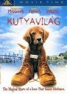 Kutyavilag (1995) online film