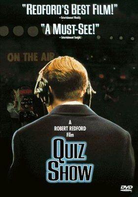 Kvíz Show (1994) online film