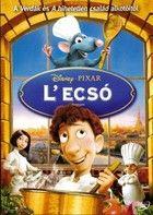 L'ecs� (2007) online film