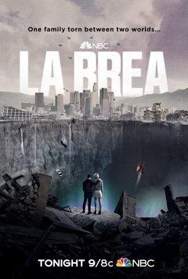 La Brea 1. évad (2021) online sorozat