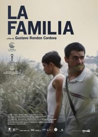 La familia (2017) online film