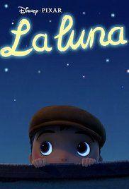 La Luna (2011) online film
