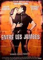 Lábad között (1999) online film