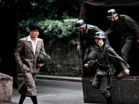 Labdaálmok (1989) online film