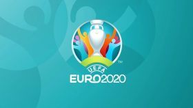 Labdarúgó-Európa-bajnokság 1. évad (2021) online sorozat