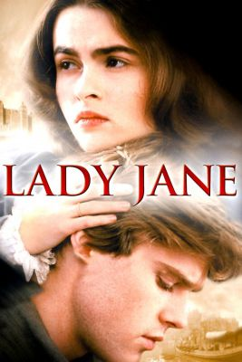 Lady Jane (1986) online film