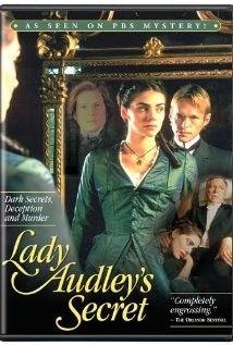 Lady Audley titka (2000)