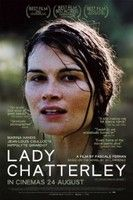 Lady Chatterley (2006) online film