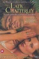 Lady Chatterley szeretője (1993) online film