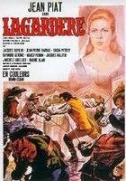 Lagardere lovag kalandjai (1967)