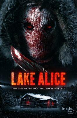 Lake Alice (2017) online film