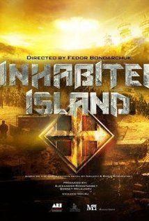 Lakott sziget 2. - Az összecsapás (2009) online film