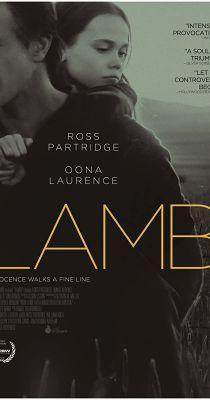 Lamb (2015) online film