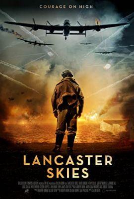 Lancaster Skies (2019) online film
