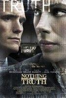 Láncra vert igazság (2008) online film