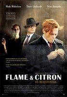 Láng és Citrom (2008) online film