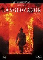 L�nglovagok (1991)