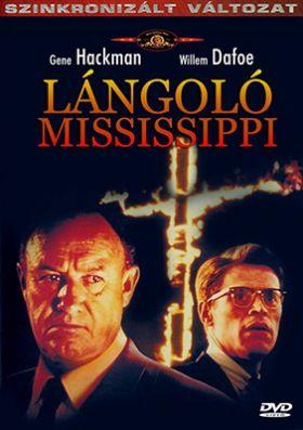 Lángoló Mississippi (1988) online film
