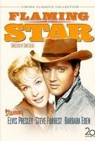Lángoló csillag (1960) online film