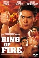 Lángoló ring - Ring of Fire (1991) online film