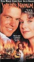 Lángra lobbant szerelem (1993) online film