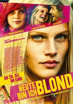 Lány kilenc parókával (2013) online film