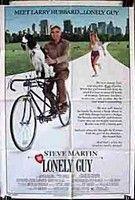 Lapátra tett férjek (1984) online film