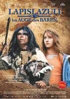 Lapislazuli - A medve szeme (2006) online film