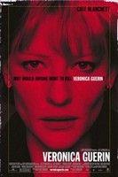 Lapzárta - Veronica Guerin története (2003) online film