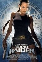 Lara Croft: Tomb Raider (2001) online film