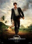 Largo winch 2. - A burmai összeesküvés (2011) online film
