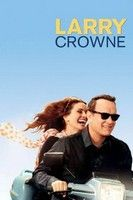 Larry Crowne (2011) online film