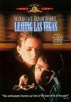 Las Vegas, végállomás (1995) online film