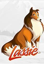 Lassie és barátai 1. évad (2014) online sorozat