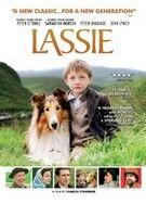 Lassie (2005) online film