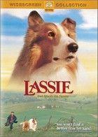Lassie - Az igazi barát (1994) online film