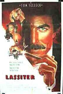 Lassiter (1984) online film