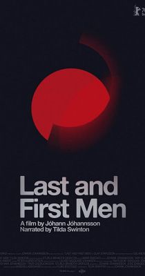 Last and  First Man (2020) online film