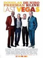 Last Vegas (2013) online film