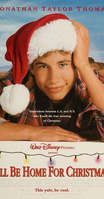 Látástól Mikulásig (1998) online film