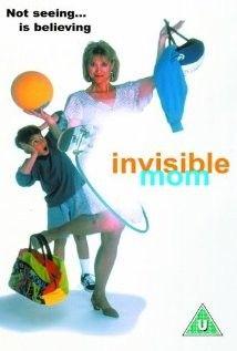 Láthatatlan mama (1997) online film