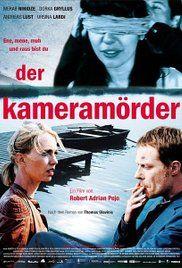 Látogatás (2010) online film