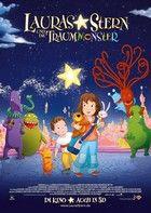 Laura csillaga és az álomszörnyek (2011) online film
