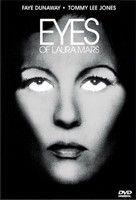Laura Mars szemei (1978) online film
