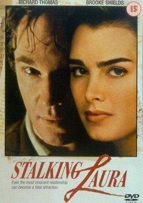 Laura végzete (1993) online film