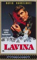 Lavina (1994) online film