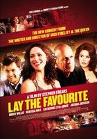 Lay the Favorite (2012) online film